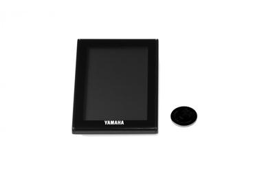 yamaha-ebike-lcd-display-x942-x943