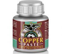 Motorex Copper Paste - Montagepaste