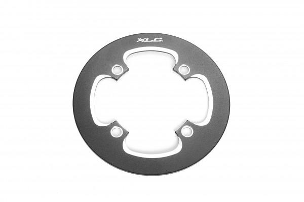 XLC E-Bike Kettenschutz 38 Zähne