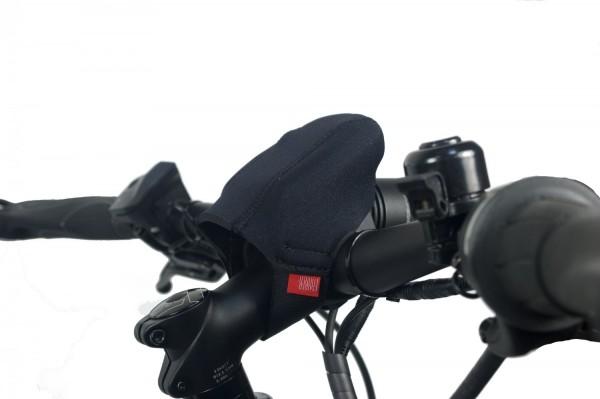 Fahrer Neopren Schutzüberzug Cover für Displays_Ansicht1