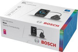 Bosch E-Bike Kiox Display Nachrüst-Kit in offener Premiumverpackung