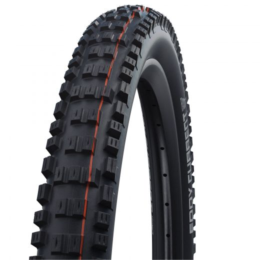 Schwalbe Eddy Current Front Faltreifen | Super Trail