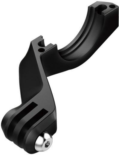 Scheinwerfer Halter Litemove für Lenker mit Bosch Intuvia & Nyon