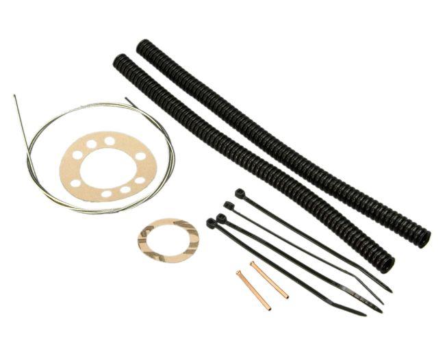 Rohloff Schaltseil Nabe 0,9 mm für CC/TS intern