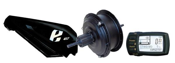 panasonic-antriebssystem-e-bike