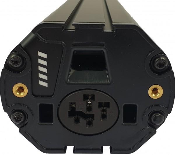 Bosch Powertube 625 Wh Akku