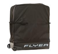 Pluto Bag Transporttasche für Flyer eBike Falträder