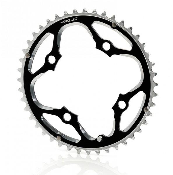 Bosch E-Bike Kettenblatt 44 Zähne