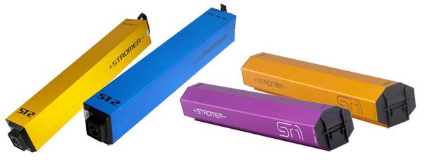 syno-drive-ebike-akkus-stromer