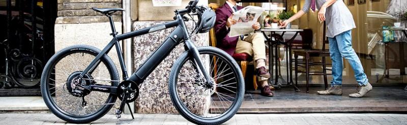 media/image/stromer-e-bike.jpg