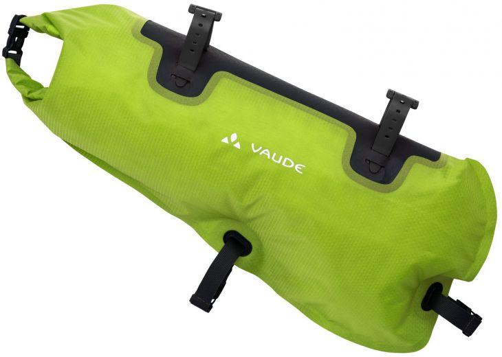 Vaude Trailframe - grün