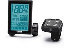 yamaha-e-bike-display