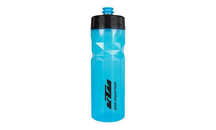 KTM Bottle Team 700 - Grau