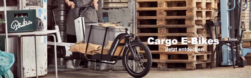 media/image/startseite-big-banner-cargo-e-bikes.jpg