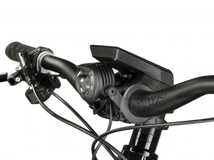 Lupine SL F Lenkerhalter - Bosch Nyon 2020