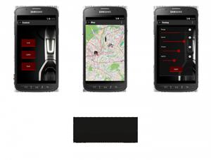 stromer-omni-mystromer-app_0