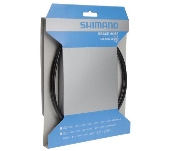 SHIMANO SM-BH90-SBS Bremsleitung