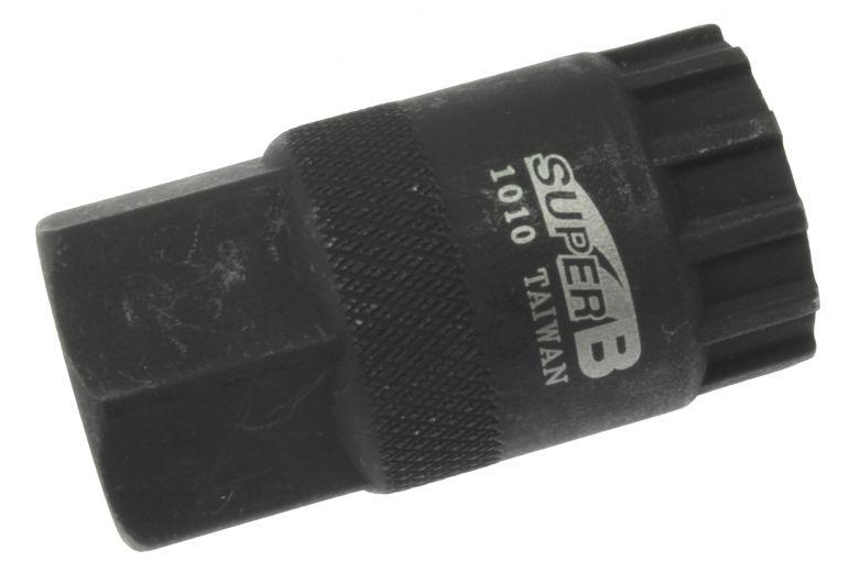 SuperB Kassettenabzieher für Elektrofahrräder / TB-1010