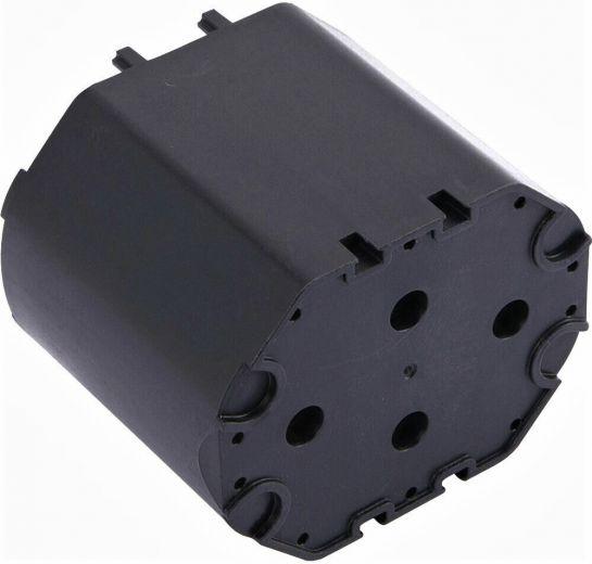 Conway Bosch Powertube Adapter für 500 Wh Akku in 625 Wh Akkufach