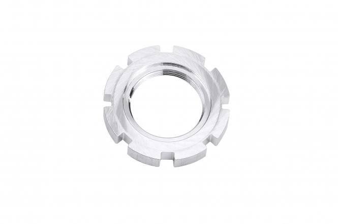 Bosch-E-Bike-Verschlussring-Aluminium-Active-Line-Active-Line-Plus-Montiert