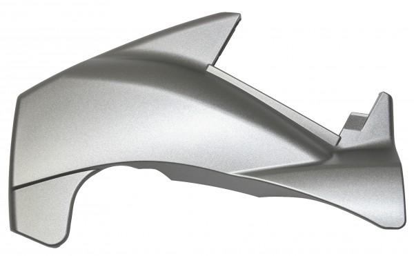 Flyer / Panasonic Antrieb Abdeckung links ab Modelljahr 2007
