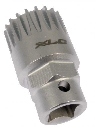 XLC Tretlager Abzieher - Fazua Lockring Werkzeug - 2