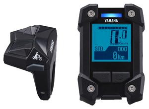 yamaha-e-bike-display-pw-x