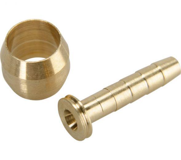 SHIMANO Olive und Insert-Pin für SM-BH59-JK/59/62/63/96