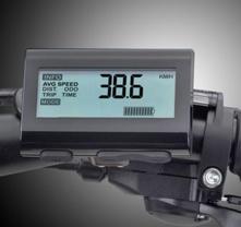 stromer-st1-ebike-display