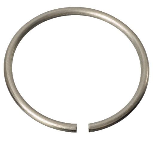 Rohloff Sicherungsring-Steckritzel