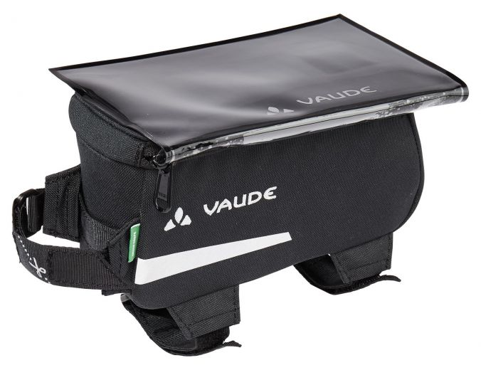 Vaude Carbo Guide Bag II
