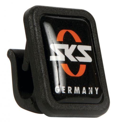 SKS Clip - Schutzblechstreben Befestigung