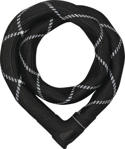 Abus Ivy Chain 8210