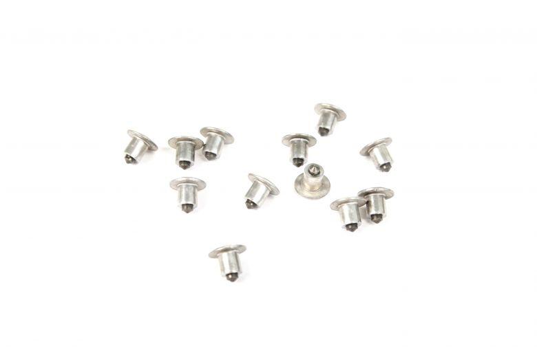 Schwalbe 50 Aluminium Ersatzspikes
