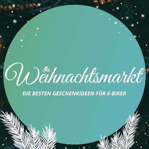 media/image/weihnachten2020-banner-sw-mobile-DEJpKDa9WDCeX9G.jpg