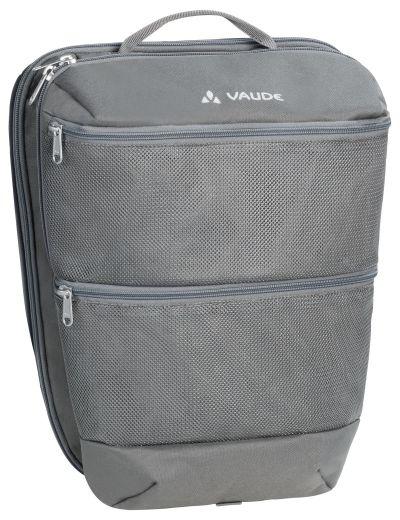 Vaude SoftYour Back Einsatz für Hinterradtaschen