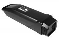 Akku / Batterie Yamaha 36V / 400 Wh Rahmen