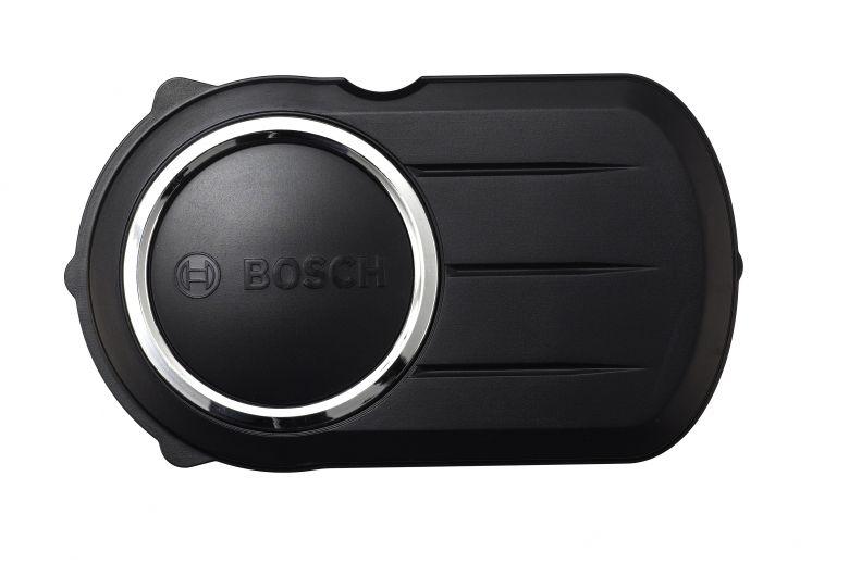 Bosch E-Bike Deckel für die Classic-Line Antriebseinheit schwarz - 0275008300