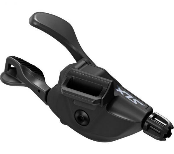SHIMANO SLX SL-M7100 12-fach Schalthebel | I-Spec EV