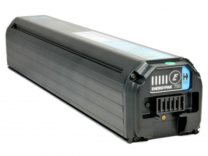 Giant EnergyPak XL 750 Wh Akku
