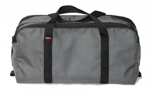 FAHRER Transporttasche für E-Bike / Elektrofahrrad Akkus E-Bag