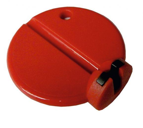 Rixen & Kaul Spokey - Nippelspanner 3.25mm