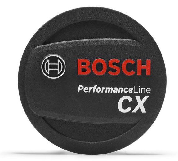 Bosch Logo-Deckel Performance Line CX Gen. 4